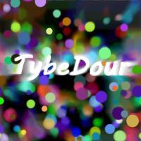 TybeDour SongMoon 0046