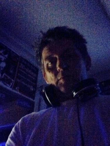 The Whiite Sexy House 12 Nights -Jack Kandi