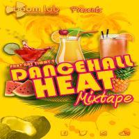 Dancehall Heat (2017)