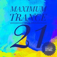MAXIMUM TRANCE 21