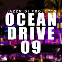 Ocean Drive Vol. 09