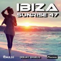 IBIZA SUNRISE 47