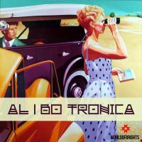 AL | BO TRONICA (Album Megamix)