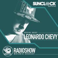 Sunclock Radioshow #051 - Leonardo Chevy
