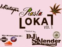 Mixtape Rasta Lokal