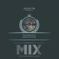 FM Trance 01