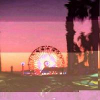 Alex Steiner - June 2017 Mix
