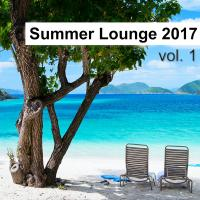 VA - Summer Lounge 2017 Vol. 1