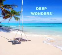 DEEP WONDERS