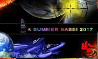 Summer BASS! 2017