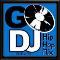 Go DJ - Hip Hop Mix