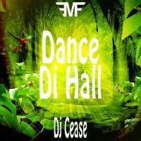 DANCE DI HALL