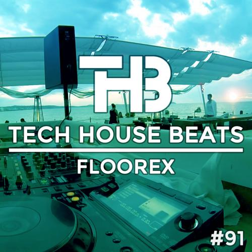 Tech House Beats #91