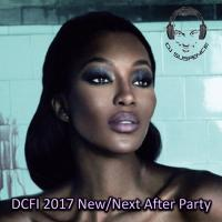DCFI New/Next Show After Party