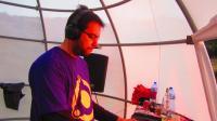 Goa Angel - Live Record @ GoaGalaxy Stream Channel Spring 2017