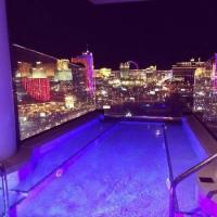 2017 Vegas Summer Mix 3