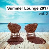 VA - Summer Lounge 2017 Vol. 2