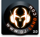 DJ Mike Stas - Festival Mix