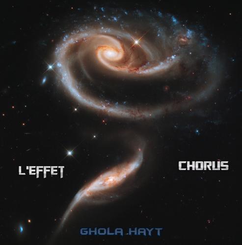 L'effet chorus