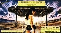 SUMMER IN LOVE 2017