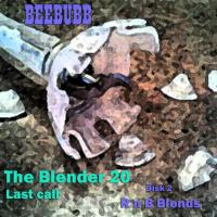 THE BLENDER 20 D2 RnB