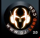 DJ Mike Stas - EDM Electro & House #1