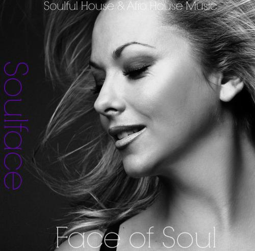 Face of Soul Vol4