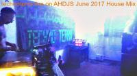 TECHNOTERRA Summer Blend 2017
