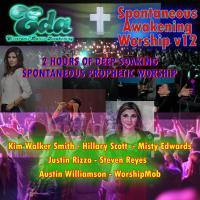 Spontaneous Awakening Worship v12 final