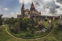 Back to Balkans (Part 1)