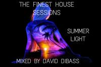 The Finest House Sessions (Summer Light)