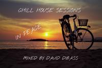 ChillHouse Sessions (In Peace)