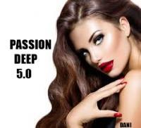 PASSION DEEP 5.0