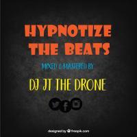 HYPNOTIZE THE BEATS