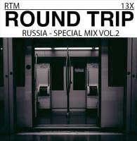 Russia - Special Mix Vol.2