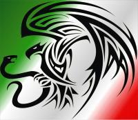 Bandalove Dj DAFHERSO Music mexican