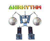 Anirhythm Mix Show - July 4 2017