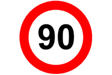 Remember 90