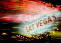 2017 Vegas Summer Mix 6