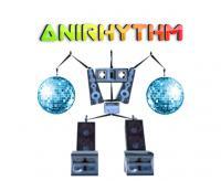 AniRhythm Mixshow - 071317 One Love!