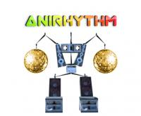 AniRhythm Mixshow - 071717 - The Unicorn Theory