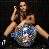 Disco Culture Vol.5