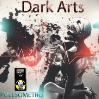 PULLSOMETRO- DARK ARTS