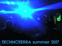 technoterra summer 2017