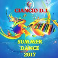 Summer Dance 2017
