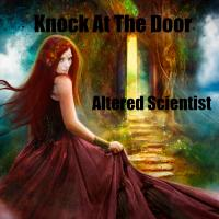 Knock at the Door by Altered Scientist