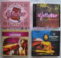Lounge & Clubbing Bar