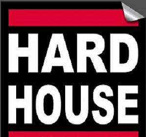 sids hard house mix july 2017
