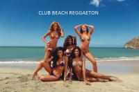 CLUB BEACH REGGAETON