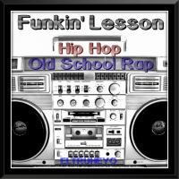 Funkin' Lesson 90s Hip Hop Rap Mix